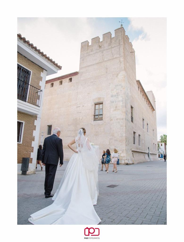 007-fotografo valencia-padi fotografos-fotografo boda valencia-reportaje boda valencia-