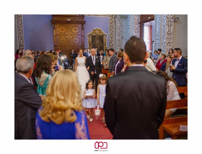 008-fotografo valencia-padi fotografos-fotografo boda valencia-reportaje boda valencia-