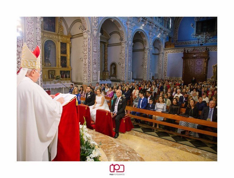 008a-fotografo valencia-padi fotografos-fotografo boda valencia-reportaje boda valencia-