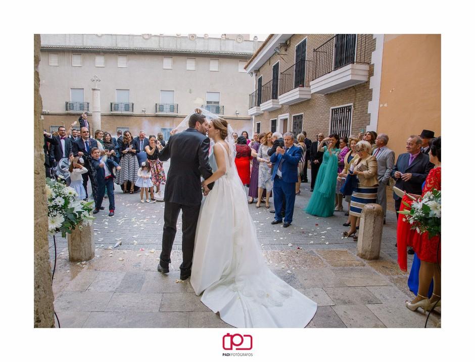 009-fotografo valencia-padi fotografos-fotografo boda valencia-reportaje boda valencia-