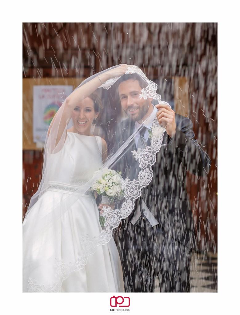 010-fotografo valencia-padi fotografos-fotografo boda valencia-reportaje boda valencia-