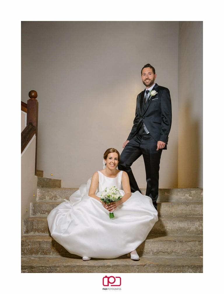 011-fotografo valencia-padi fotografos-fotografo boda valencia-reportaje boda valencia-
