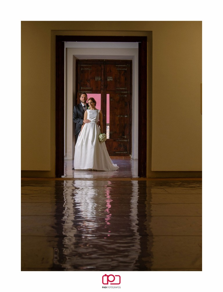 012-fotografo valencia-padi fotografos-fotografo boda valencia-reportaje boda valencia-