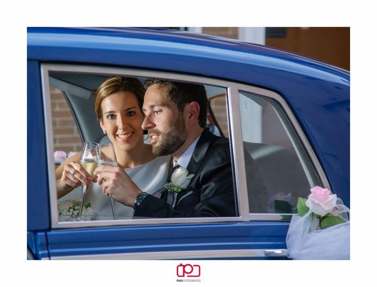 013-fotografo valencia-padi fotografos-fotografo boda valencia-reportaje boda valencia-