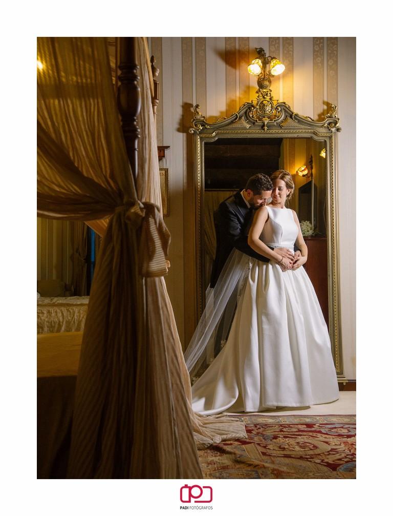 014-fotografo valencia-padi fotografos-fotografo boda valencia-reportaje boda valencia-