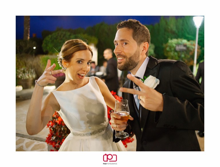 015-fotografo valencia-padi fotografos-fotografo boda valencia-reportaje boda valencia-