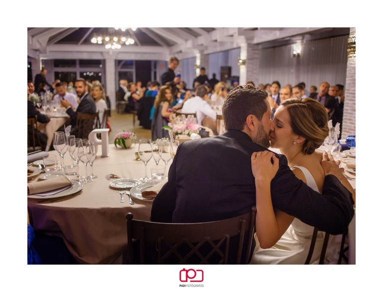 016-fotografo valencia-padi fotografos-fotografo boda valencia-reportaje boda valencia-