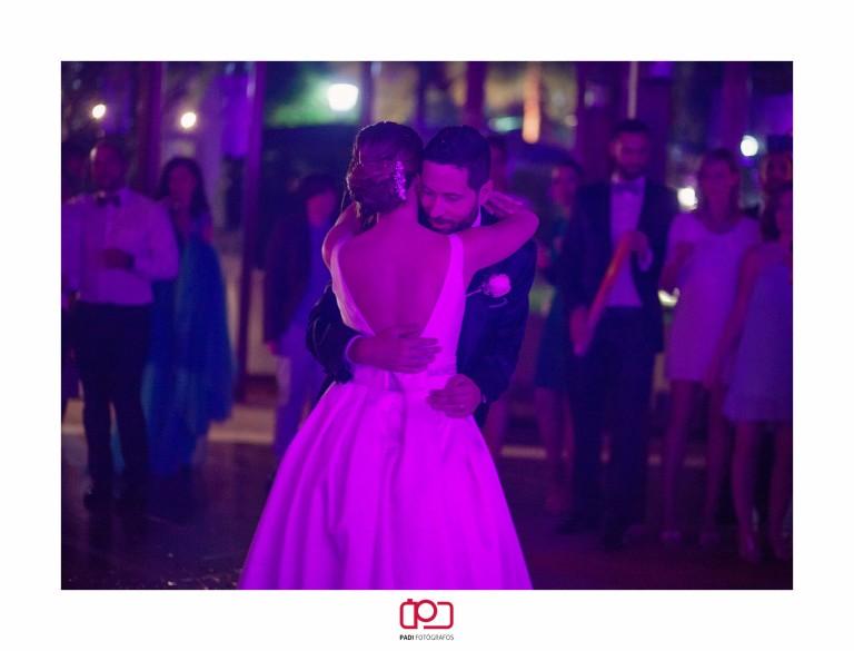017-fotografo valencia-padi fotografos-fotografo boda valencia-reportaje boda valencia-