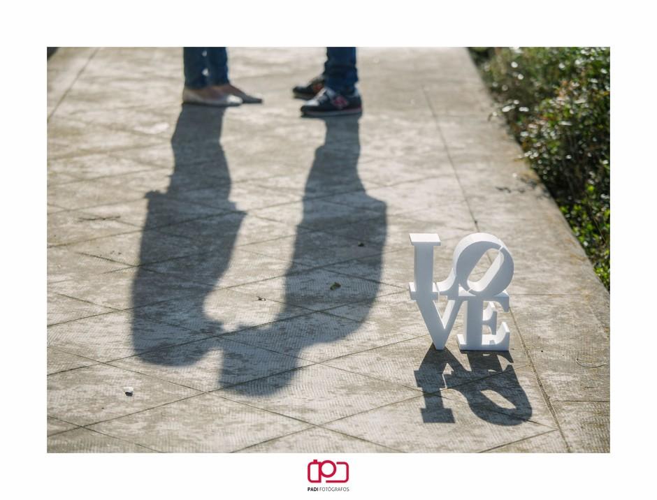 017a-fotografo valencia-padi fotografos-fotografo boda valencia-reportaje boda valencia-