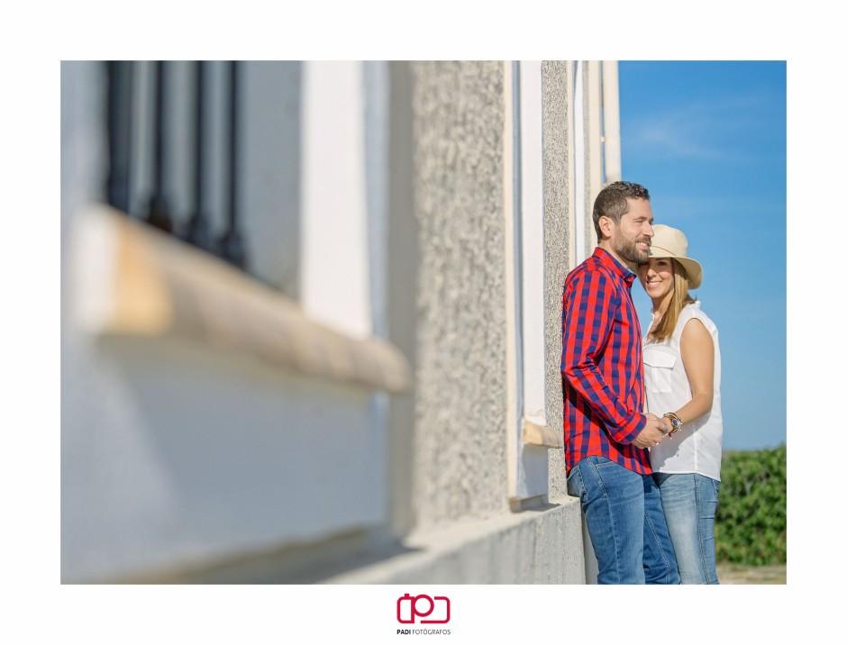018-fotografo valencia-padi fotografos-fotografo boda valencia-reportaje boda valencia-