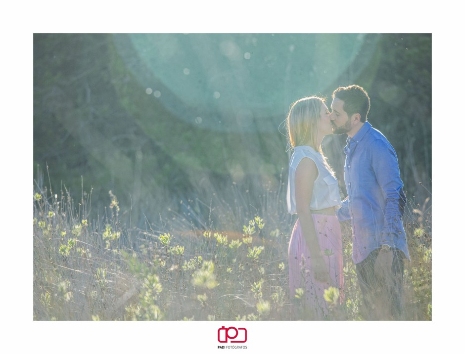 021-fotografo valencia-padi fotografos-fotografo boda valencia-reportaje boda valencia-