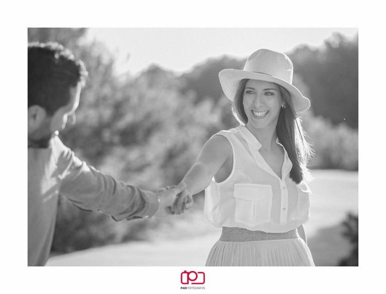 022-fotografo valencia-padi fotografos-fotografo boda valencia-reportaje boda valencia-