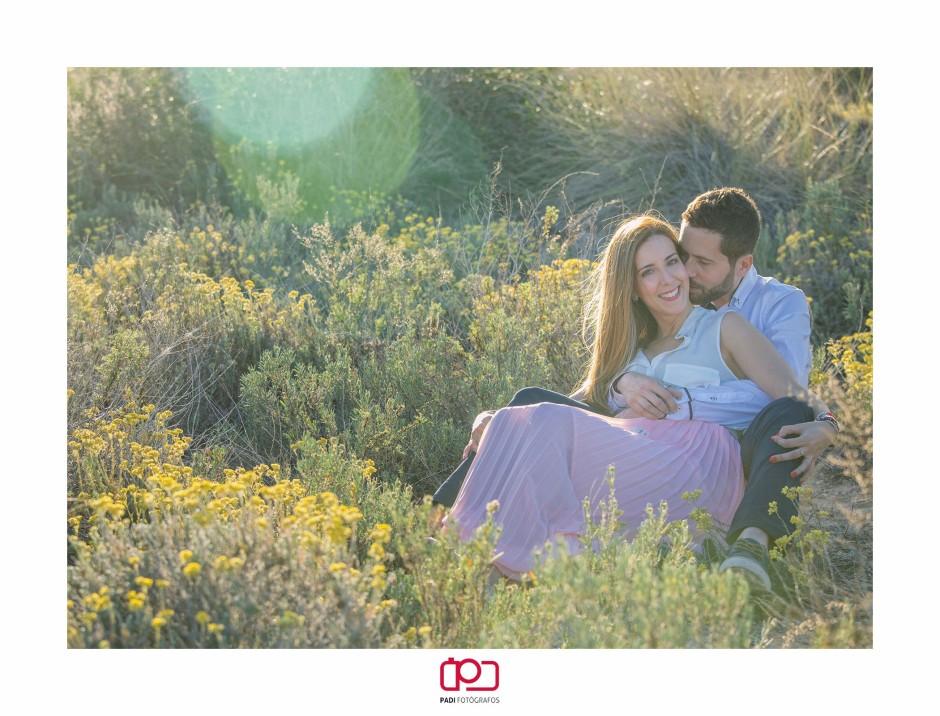 023-fotografo valencia-padi fotografos-fotografo boda valencia-reportaje boda valencia-