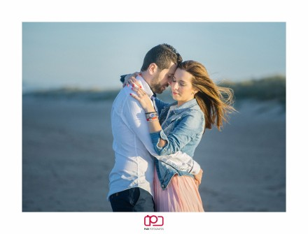 024-fotografo valencia-padi fotografos-fotografo boda valencia-reportaje boda valencia-