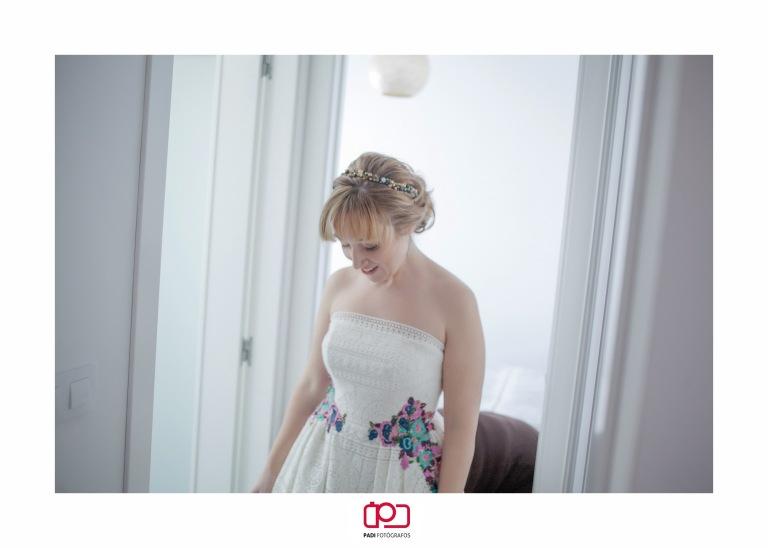 002-fotografo valencia-fotografo boda valencia-reportaje boda valencia-padi fotografos
