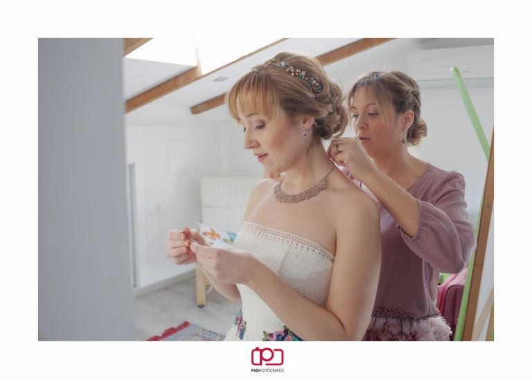 003-fotografo valencia-fotografo boda valencia-reportaje boda valencia-padi fotografos