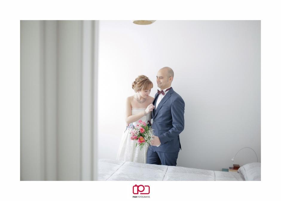 004-fotografo valencia-fotografo boda valencia-reportaje boda valencia-padi fotografos