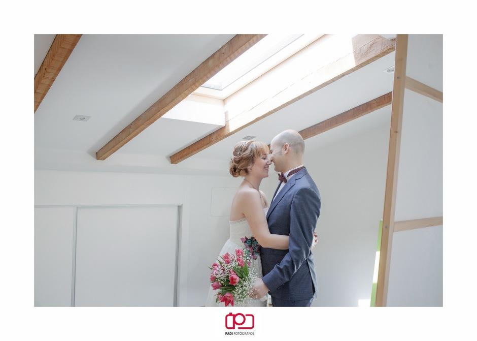 005-fotografo valencia-fotografo boda valencia-reportaje boda valencia-padi fotografos