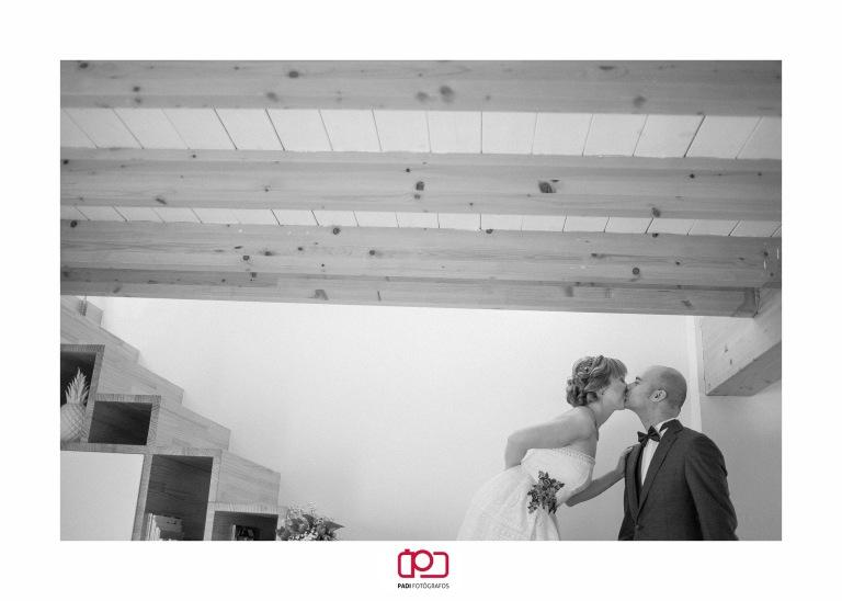 007-fotografo valencia-fotografo boda valencia-reportaje boda valencia-padi fotografos