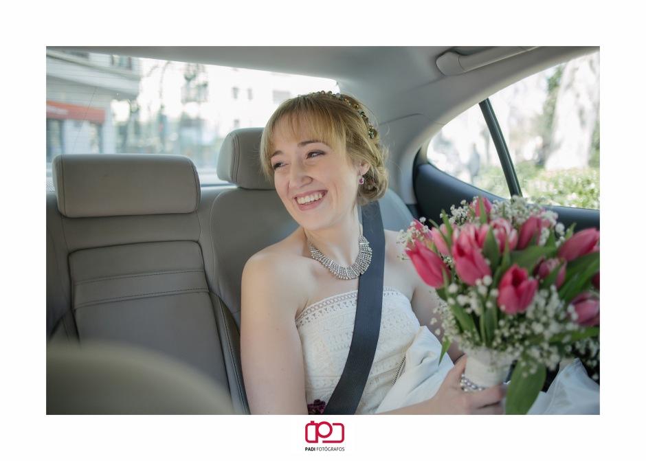 008-fotografo valencia-fotografo boda valencia-reportaje boda valencia-padi fotografos
