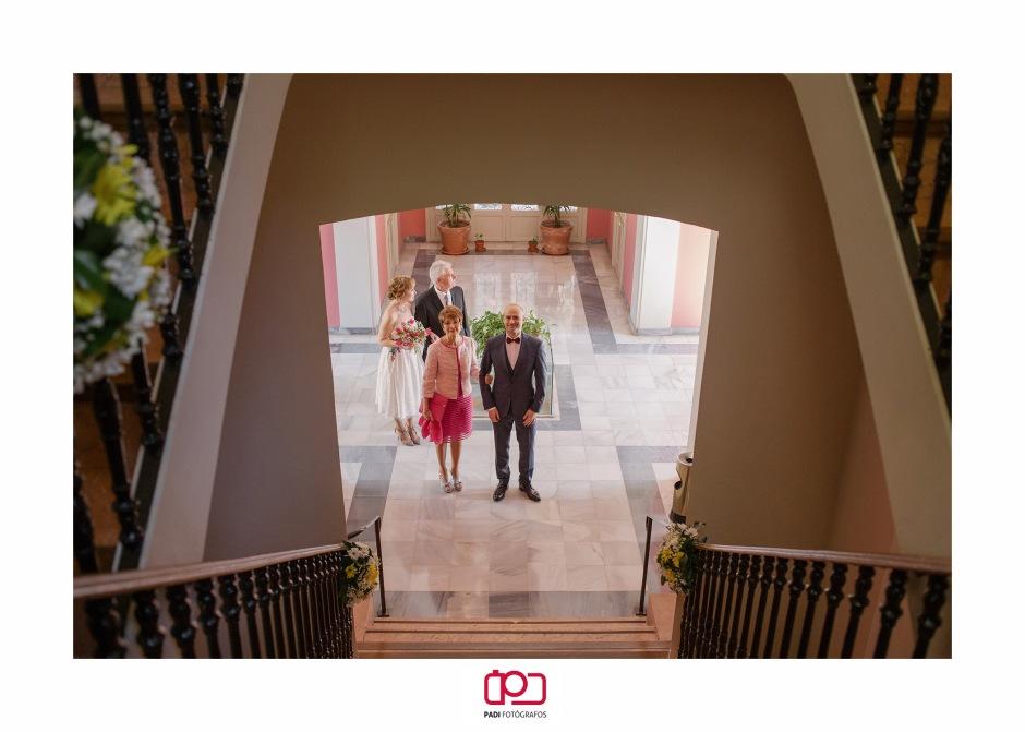 009-fotografo valencia-fotografo boda valencia-reportaje boda valencia-padi fotografos