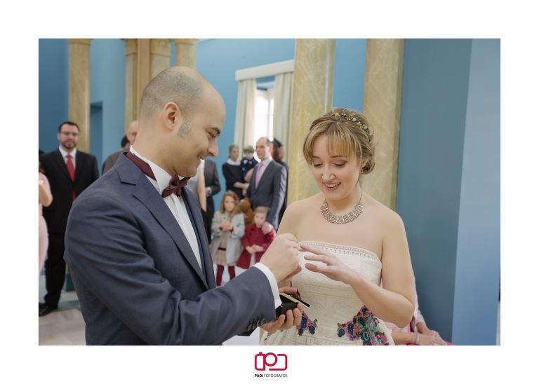 010-fotografo valencia-fotografo boda valencia-reportaje boda valencia-padi fotografos
