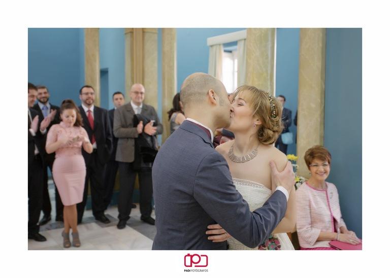 011-fotografo valencia-fotografo boda valencia-reportaje boda valencia-padi fotografos