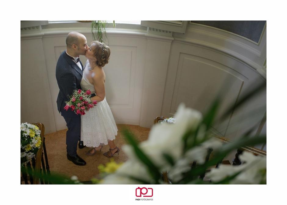 012-fotografo valencia-fotografo boda valencia-reportaje boda valencia-padi fotografos