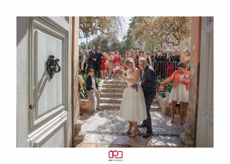 013-fotografo valencia-fotografo boda valencia-reportaje boda valencia-padi fotografos
