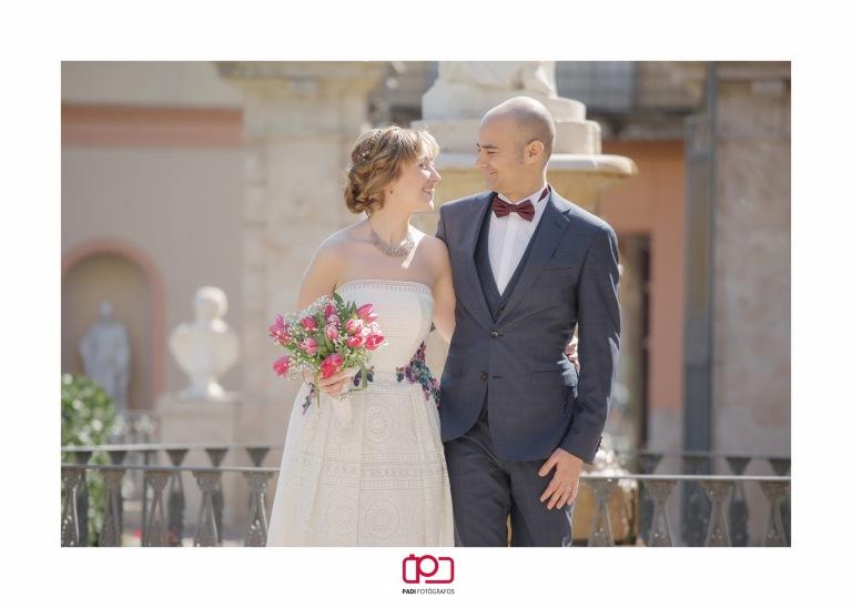 014-fotografo valencia-fotografo boda valencia-reportaje boda valencia-padi fotografos