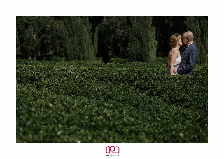 015-fotografo valencia-fotografo boda valencia-reportaje boda valencia-padi fotografos