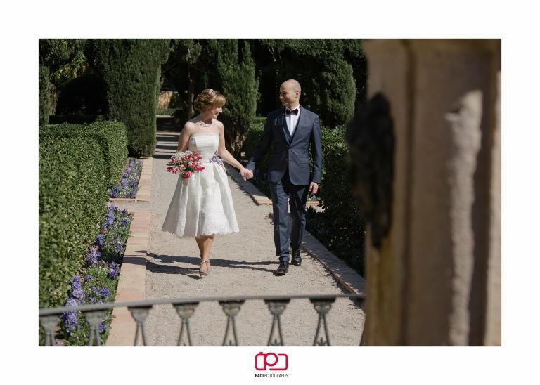 016-fotografo valencia-fotografo boda valencia-reportaje boda valencia-padi fotografos