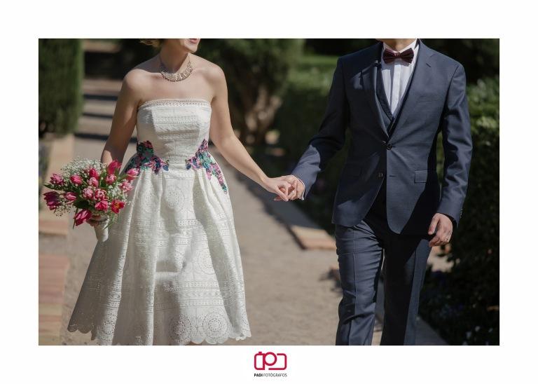 017-fotografo valencia-fotografo boda valencia-reportaje boda valencia-padi fotografos