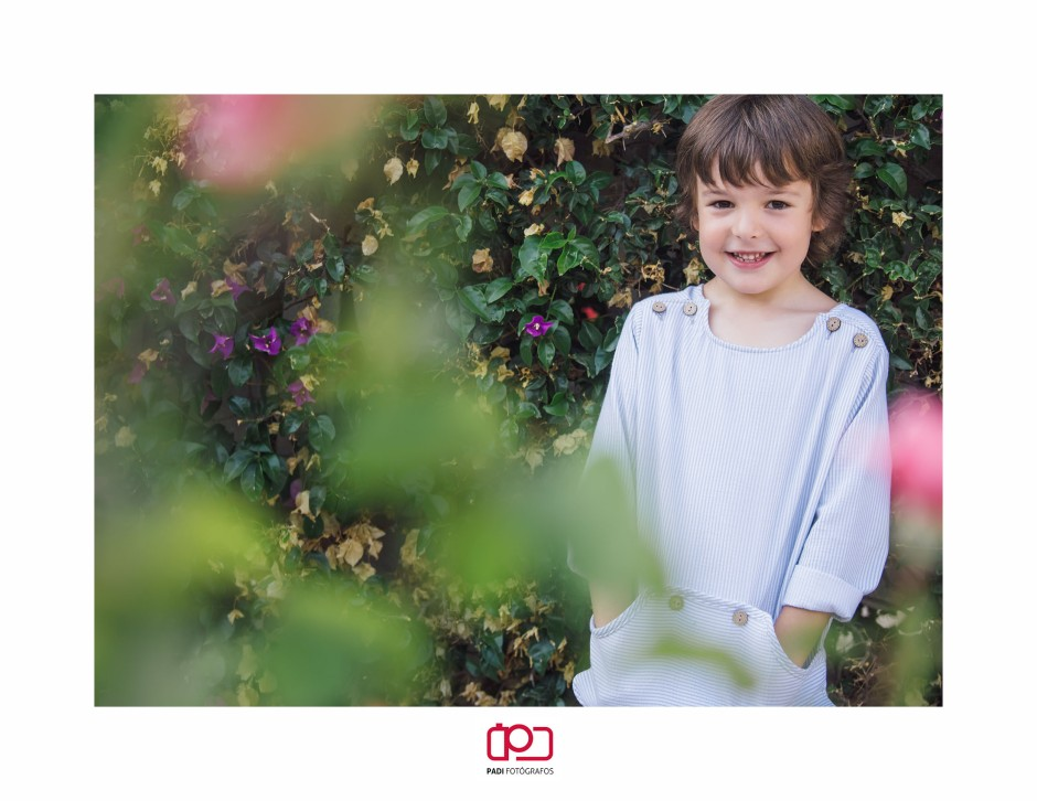 001-fotografia-comunion-valencia-fotografia-comunion-exterior-fotografo-valencia-fotografo-comunion-fotografia-infantil-valencia