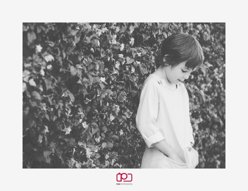 002-fotografia-comunion-valencia-fotografia-comunion-exterior-fotografo-valencia-fotografo-comunion-fotografia-infantil-valencia