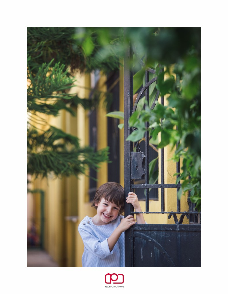 003-fotografia-comunion-valencia-fotografia-comunion-exterior-fotografo-valencia-fotografo-comunion-fotografia-infantil-valencia
