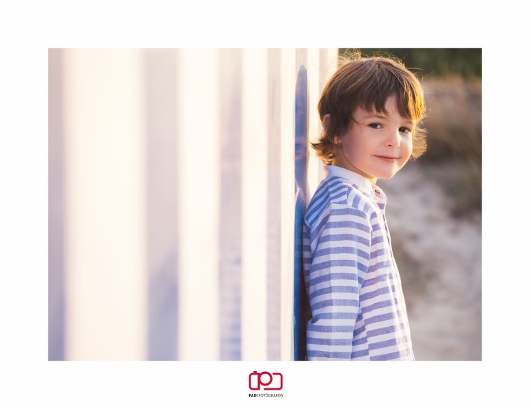 004-fotografia-comunion-valencia-fotografia-comunion-exterior-fotografo-valencia-fotografo-comunion-fotografia-infantil-valencia
