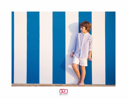 005-fotografia-comunion-valencia-fotografia-comunion-exterior-fotografo-valencia-fotografo-comunion-fotografia-infantil-valencia