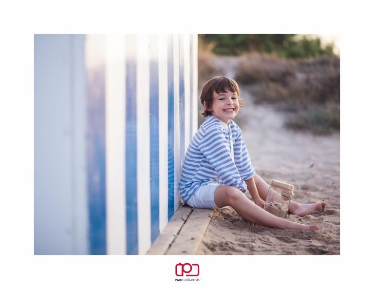 005a-fotografia-comunion-valencia-fotografia-comunion-exterior-fotografo-valencia-fotografo-comunion-fotografia-infantil-valencia