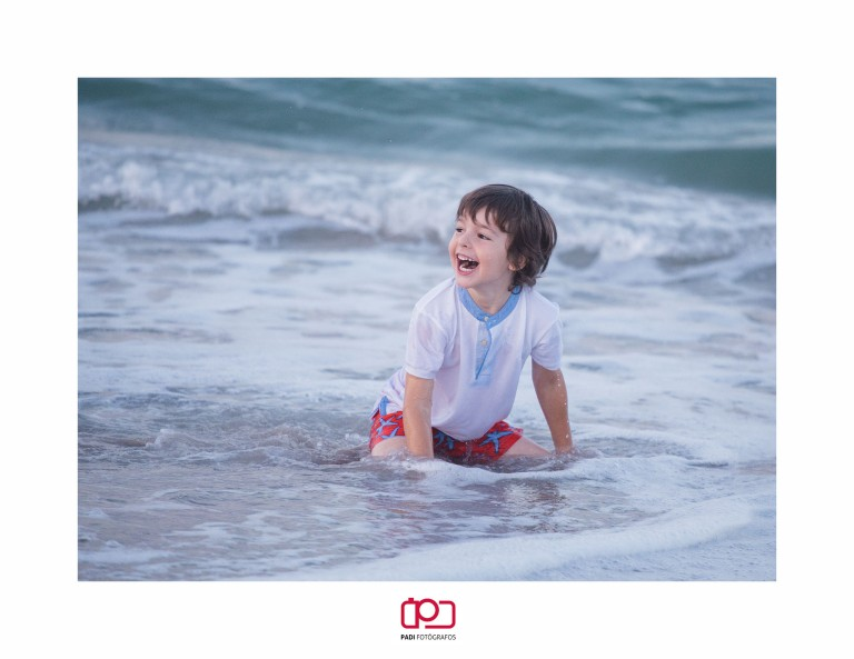 007-fotografia-comunion-valencia-fotografia-comunion-exterior-fotografo-valencia-fotografo-comunion-fotografia-infantil-valencia