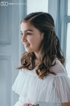 007-fotografia estudio comunion-fotografo valencia-reportaje estudio infantil-fotografo profesional valencia