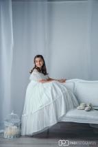 009-fotografia estudio comunion-fotografo valencia-reportaje estudio infantil-fotografo profesional valencia