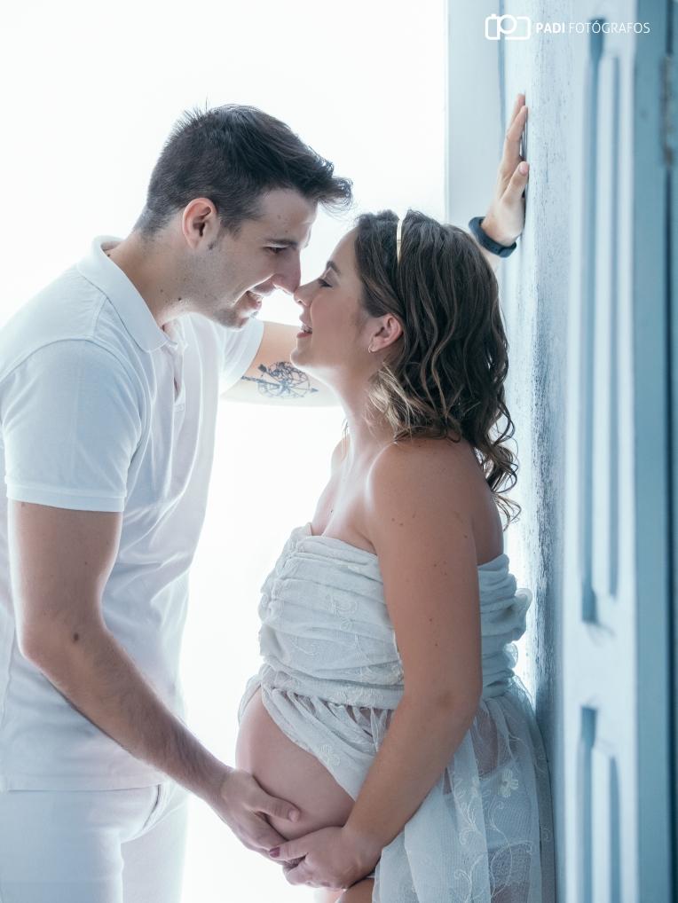 002-fotografo valencia-fotografia embarazo valencia-fotografia newborn valencia
